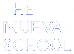 The Nueva School